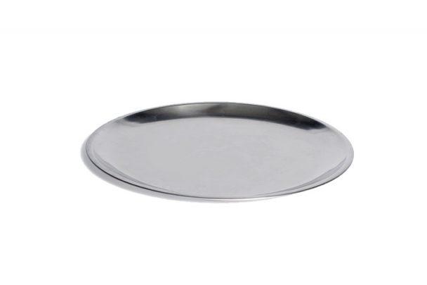 opstilling af glas borddækning
