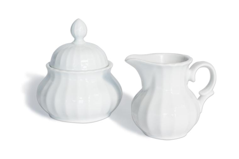 Andet porcelæn